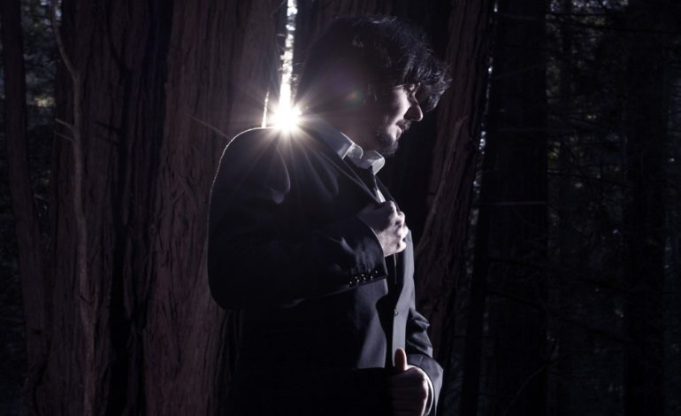 """Amon Tobin Announces New Project Only Child Tyrant and Releases Post-Rock Inspired """"Monkey Box"""""""