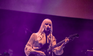 Treefort Music Fest Announces 2020 Lineup Featuring Chromatics, Tennis and Japanese Breakfast