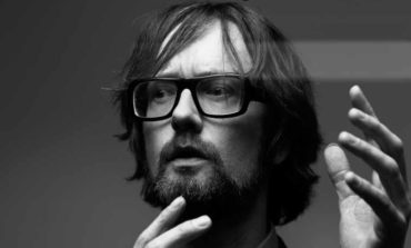 "Jarvis Cocker Gives a Shout Out To Famed House Legend Frankie Knuckles On New Track ""Must I Evolve?"""