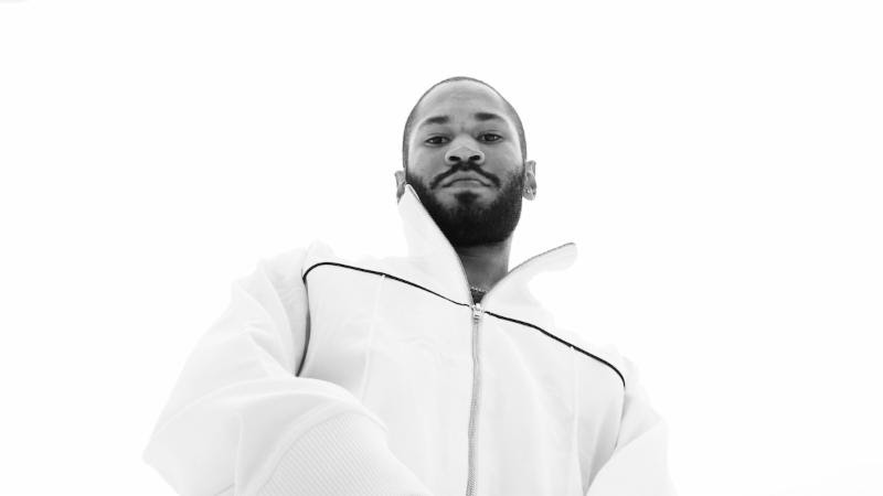 Kaytranada Announces New Album Bubba Featuring Kali Uchis, Mick Jenkins, Pharrell Williams and More for December 2019 Release