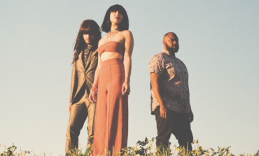 Khruangbin and The Marias Live at the Fox Theater, Pomona