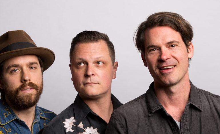 Old Crow Medicine Show Announce Summer 2013 Tour Dates