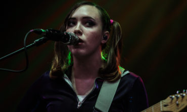 SXSW Music Festival 2020 Announces Third Round of Showcasing Artists Featuring Soccer Mommy, The Haden Triplets and Nicole Atkins