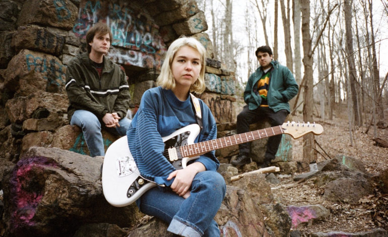 Snail Mail with Duster @ Brooklyn Steel 7/31