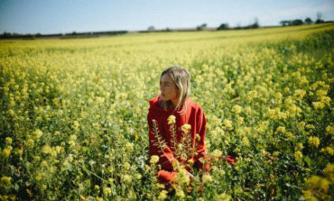The Japanese House with Art School Girlfriend at The Foundry 5/26