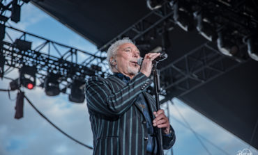 Stagecoach Festival 2019 Day Three Photos