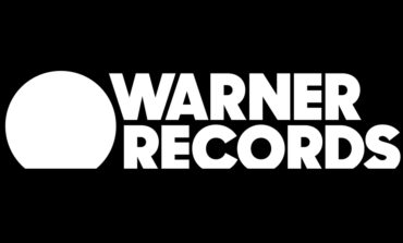Warner Bros. Records Drops Bros. From Name, Becomes Warner Records