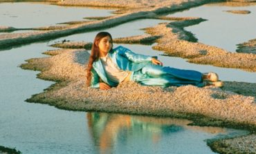 Weyes Blood Announce Fall 2019 Tour Dates