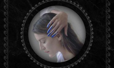 Ioanna Gika - Thalassa
