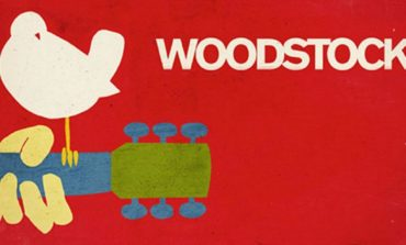 Woodstock 50 Finds a Home at Merriweather Post Pavilion Previously-Announced Bands Await Confirmation