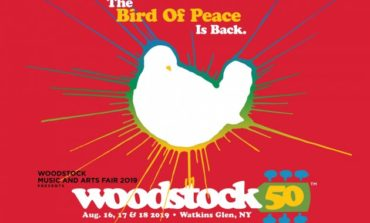 Woodstock Loses Appeal In Case to Force Former Investor Dentsu to Return $18.5 Million