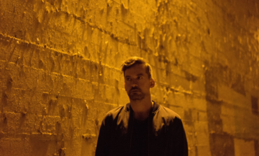 "Bonobo Releases Lilting New Song ""Linked"""