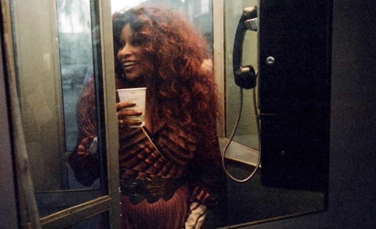 "Chaka Khan Calls Kanye West Classic ""Through The Wire"" Stupid Expresses Regret For Sample Clearance"