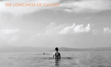 SALT - The Loneliness Of Clouds
