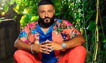 DJ Khaled Threatening to Sue Billboard After New Album Fails to Reach #1
