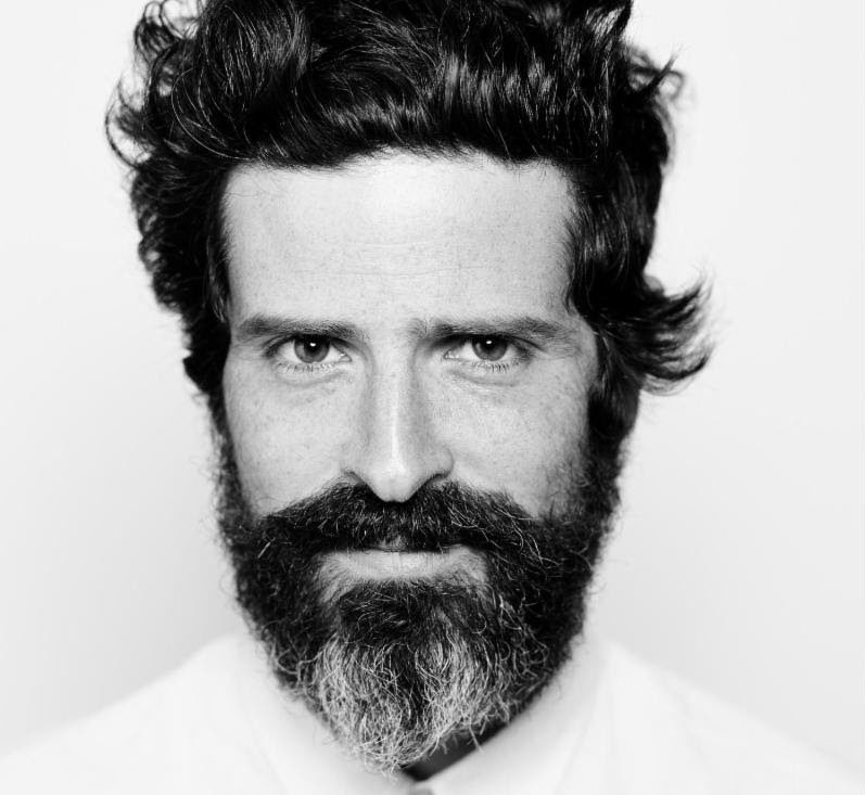 Devendra Banhart Announces New Album Ma and Gives Haruomi Hosono a Nod in New Video for Kantori Ongaku