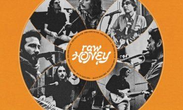 Drugdealer - Raw Honey