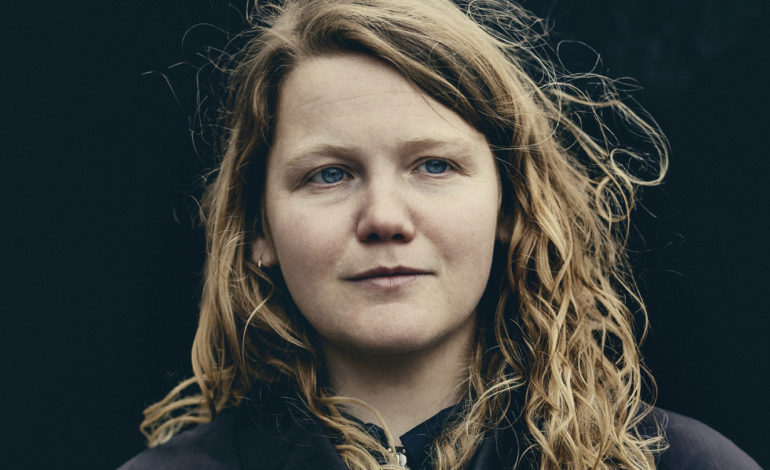 mxdwn Interview: Kate Tempest On Songwriting Versus Performing, Working With Rick Rubin and Recording The Book of Traps and Lessons