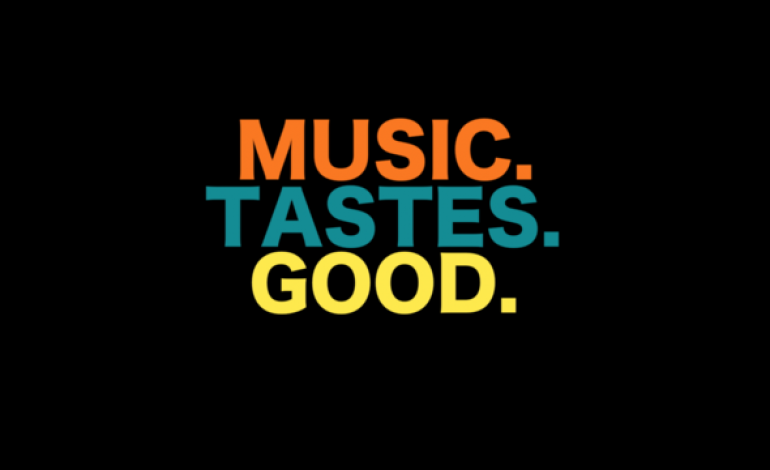 Music Tastes Good Will Not Return In 2019 According To Organizers