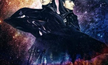 """BABYMETAL Unveil Third New Member In New Video For """"Pa Pa Ya!!"""""""