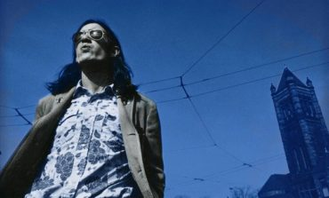 Townes Van Zandt - Sky Blue
