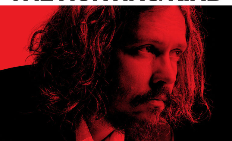 John Paul White – The Hurting Kind