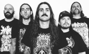 Decibel Metal & Beerfest Los Angeles Announces 2019 Lineup Featuring Spirit Adrift, Gatecreeper and Possessed