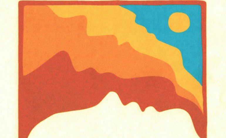 Motel Radio – Siesta Del Sol