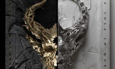 Demon Hunter - War + Peace