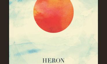 Heron - Sun Release