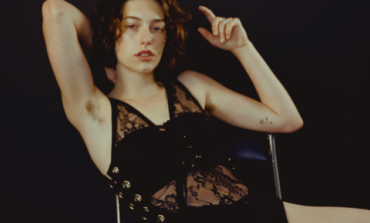 """King Princess Announces New Album Cheap Queen and Shares New Song """"Prophet"""""""