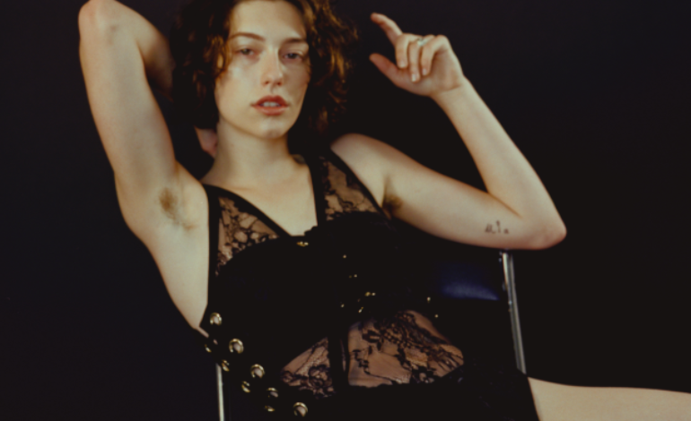 "King Princess Announces New Album Cheap Queen and Shares New Song ""Prophet"""