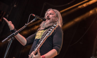 Inkcarceration Festival Announces 2020 Lineup Featuring Mastodon, Weezer and Halestorm