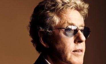 Roger Daltrey of The Who Predicts He'll Lose His Singing Voice Within The Next Five Years