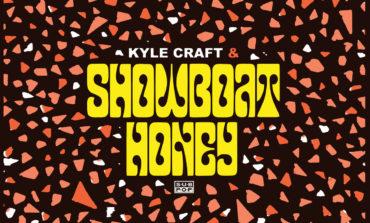 Kyle Craft & Showboat Honey - Showboat Honey