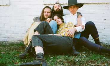 Newport Folk Festival Announces Big Thief as First Artist of 2020 Lineup