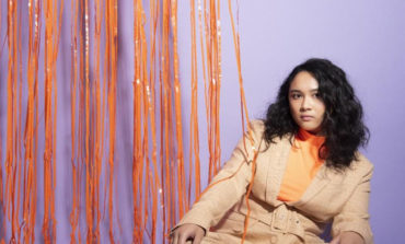 """Jay Som Shares Unreleased Song """"A Thousand Words"""" from Anak Ka Sessions"""