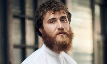 Mike Posner Vows to Continue Cross-Country Walk As He Recovers From Rattlesnake Bite