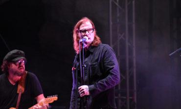 Mark Lanegan Announces New Album Straight Songs of Sorrow Featuring Greg Dulli, Warren Ellis and John Paul Jones for May 2020 Release