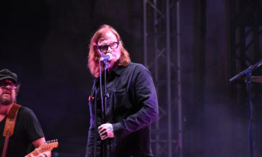 "Mark Lanegan Releases Grooving New Song ""Bleed All Over"""