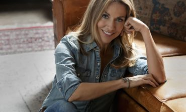 Sheryl Crow Announces Her Upcoming Album Will Be Her Last