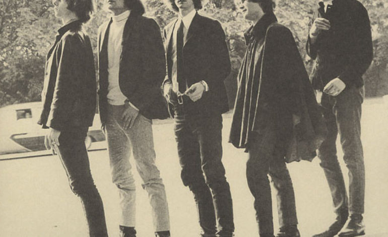 David Crosby Fails To Bring Roger McGuinn To Reunite The Byrds