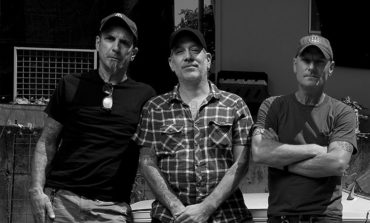 Unsane Singer Chris Spencer Has Left The Band and Formed a New Group Human Impact with Members of Cop Shoot Cop and Swans