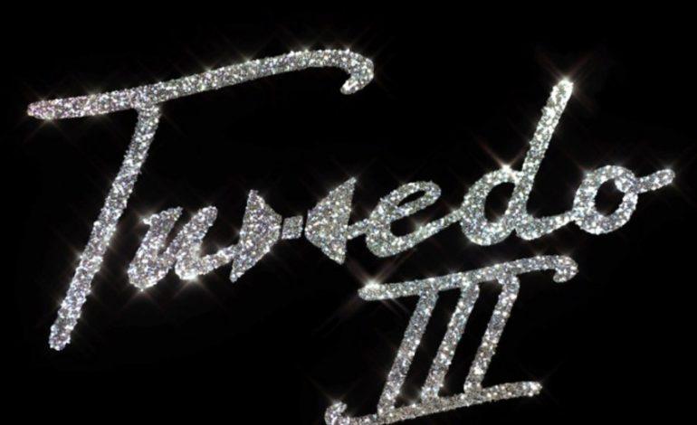 Tuxedo – Tuxedo III