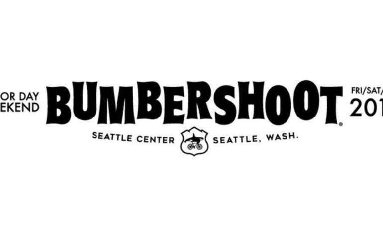Four Hospitalized After Stage Barrier Collapses During Jai Wolf Set at Bumbershoot 2019