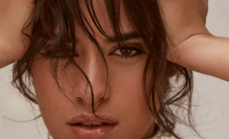 Camila Cabello's Romance Tour Is Coming To The Wells Fargo Center September 9