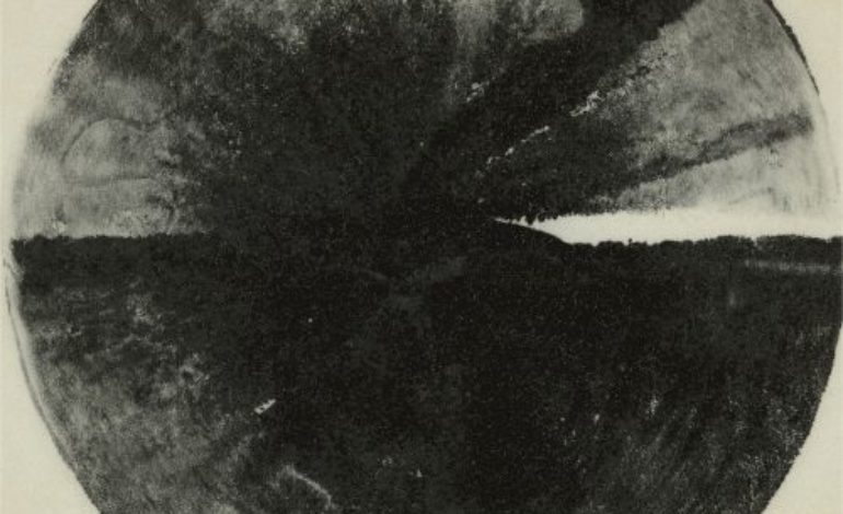 Cult of Luna – A Dawn to Fear
