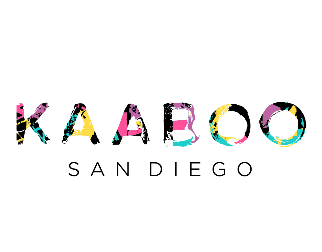 KAABOO Acquired by Virgin and Announces Del Mar Festival Will Move to San Diego's Petco Park