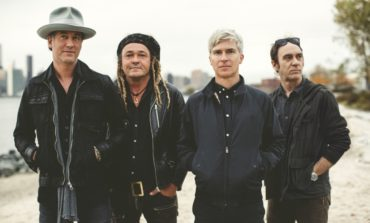 Nada Surf Announces Spring 2020 Tour Dates