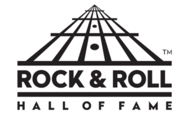 Rock & Roll Hall of Fame Announces New November 2020 Induction Ceremony Date After Coronavirus Postponement